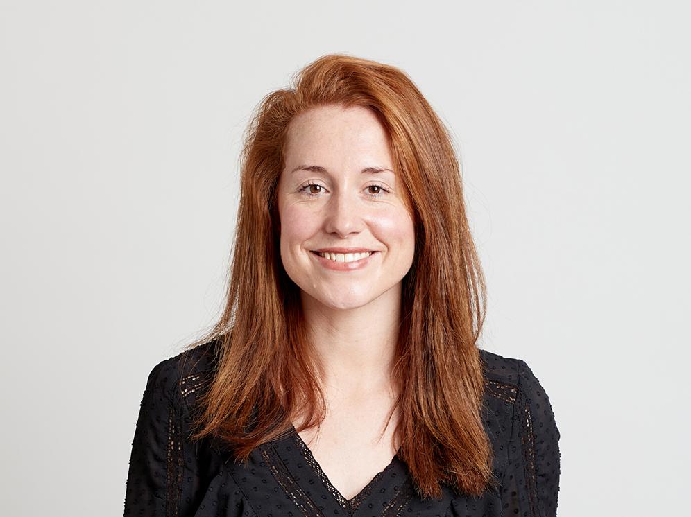 Claire J (London)